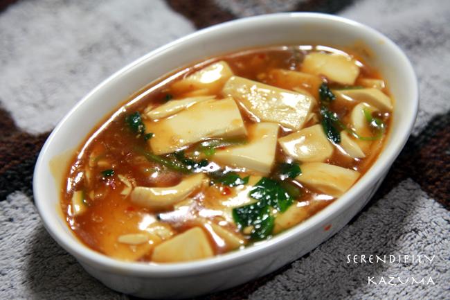 tofu .jpg